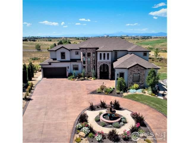 5791 Last Pointe Dr, Windsor, CO 80550 (MLS #895879) :: 8z Real Estate
