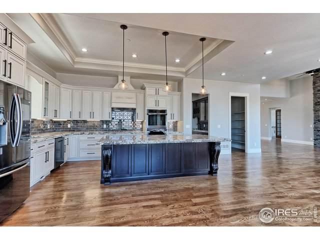 29343 E 165th Ave, Brighton, CO 80603 (MLS #898797) :: 8z Real Estate