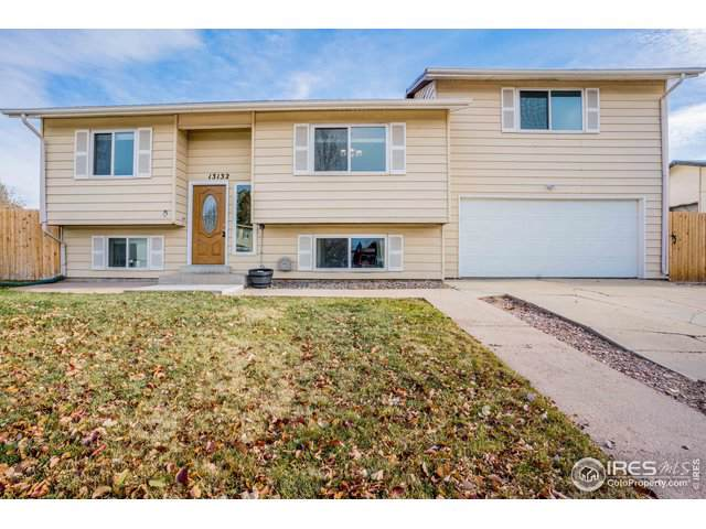 13132 Grove Pl, Broomfield, CO 80020 (MLS #899100) :: Colorado Home Finder Realty