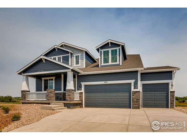 1671 Shoreview Pkwy - Photo 1
