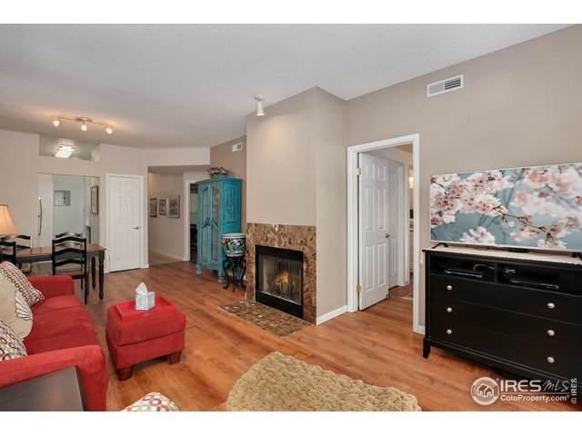 7417 Singing Hills Ct, Boulder, CO 80301 (MLS #902122) :: Colorado Home Finder Realty