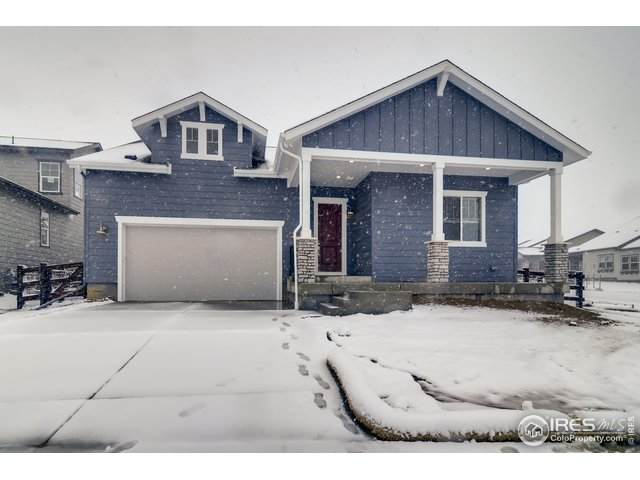 5127 Lake Trail Ct - Photo 1