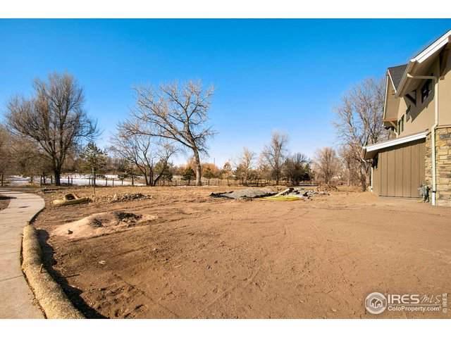 802 Harts Gardens Ln, Fort Collins, CO 80521 (MLS #902283) :: 8z Real Estate