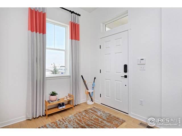 21621 E 60th Ave, Aurora, CO 80019 (MLS #902385) :: Jenn Porter Group