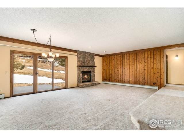 371 Whispering Pines Dr - Photo 1