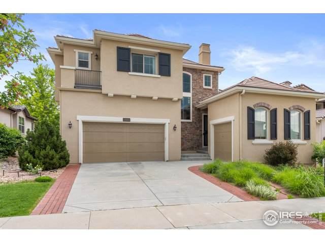 15265 W Iliff Ave, Lakewood, CO 80228 (MLS #903460) :: Colorado Home Finder Realty