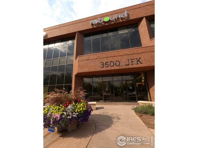 3500 John F Kennedy Pkwy - Photo 1