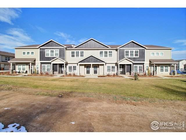 899 Winding Brook Dr - Photo 1