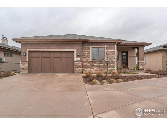 6904 Summerwind Ct, Timnath, CO 80547 (MLS #907077) :: 8z Real Estate