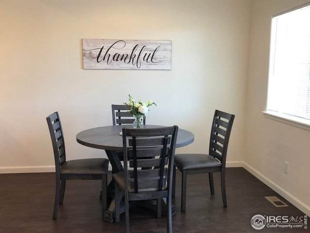 4355 24 Th St Rd Rd - Photo 1