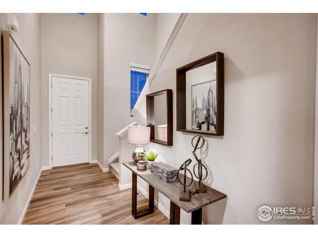 2724 Cooperland Blvd, Berthoud, CO 80513 (MLS #909619) :: Hub Real Estate