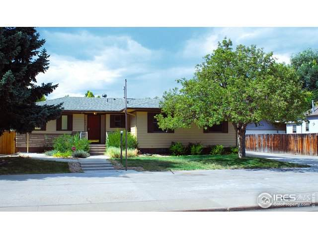 1623 Lemay Ave - Photo 1