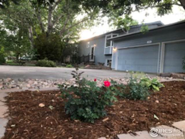 308 Jewel Ct, Fort Collins, CO 80525 (MLS #911276) :: 8z Real Estate