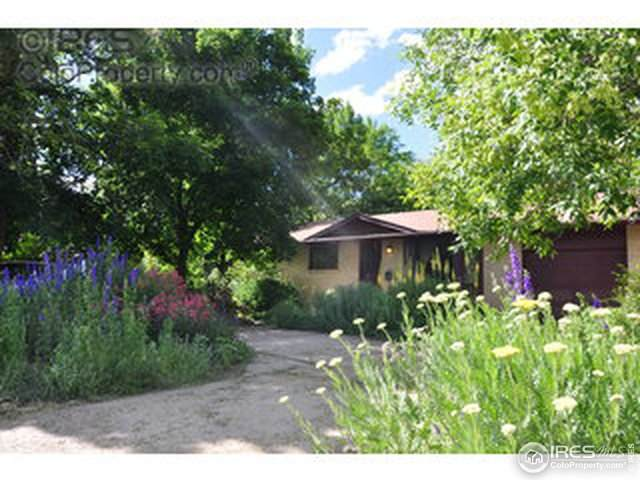 404 E Drake Rd, Fort Collins, CO 80525 (MLS #911844) :: 8z Real Estate