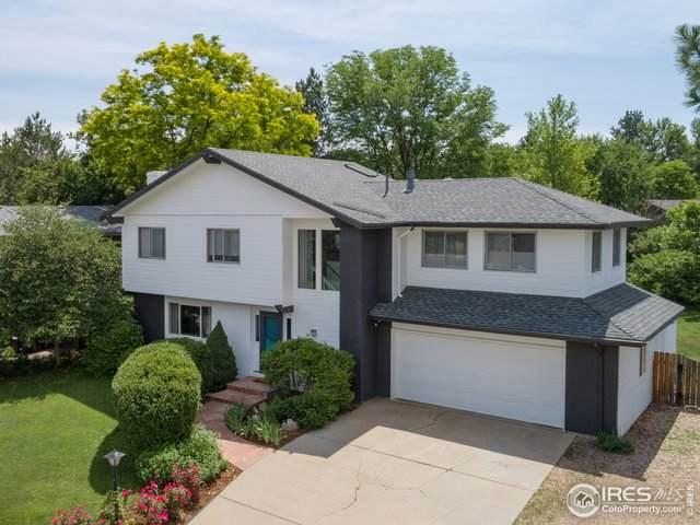 7426 Park Ln Rd, Longmont, CO 80503 (MLS #912330) :: 8z Real Estate