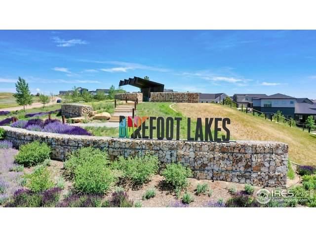 12596 Eagle River Rd, Firestone, CO 80504 (MLS #913498) :: 8z Real Estate