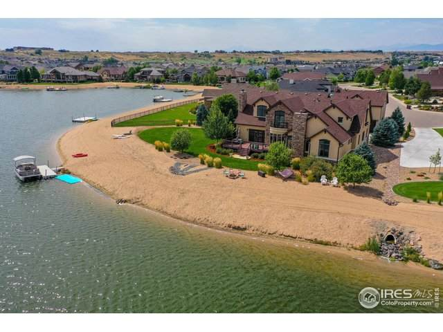 1805 Seashell Ct, Windsor, CO 80550 (MLS #913696) :: 8z Real Estate