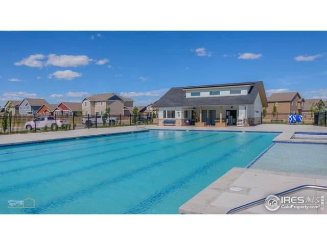 364 Ellie Way, Berthoud, CO 80513 (MLS #914588) :: 8z Real Estate