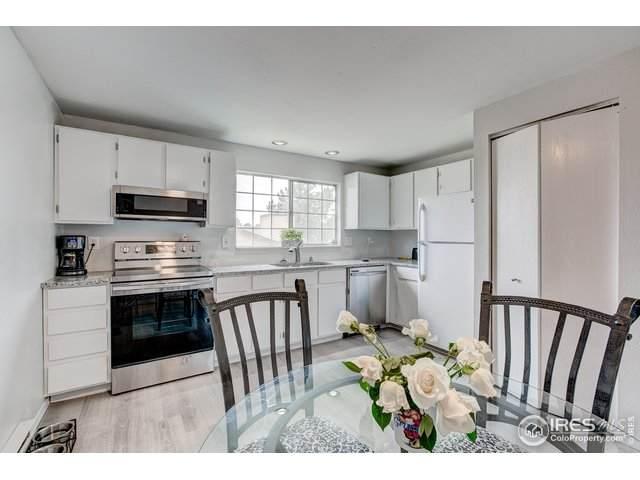 124 W 47th Pl, Loveland, CO 80538 (MLS #914876) :: Hub Real Estate