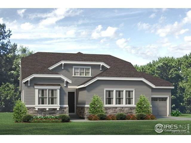 16133 Emporia Way, Brighton, CO 80602 (MLS #915494) :: J2 Real Estate Group at Remax Alliance