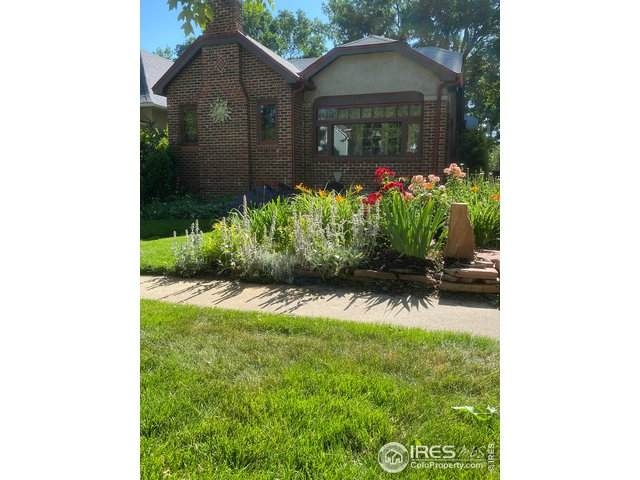 630 Bross St - Photo 1