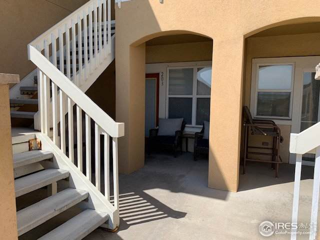 203 Lucca Dr - Photo 1