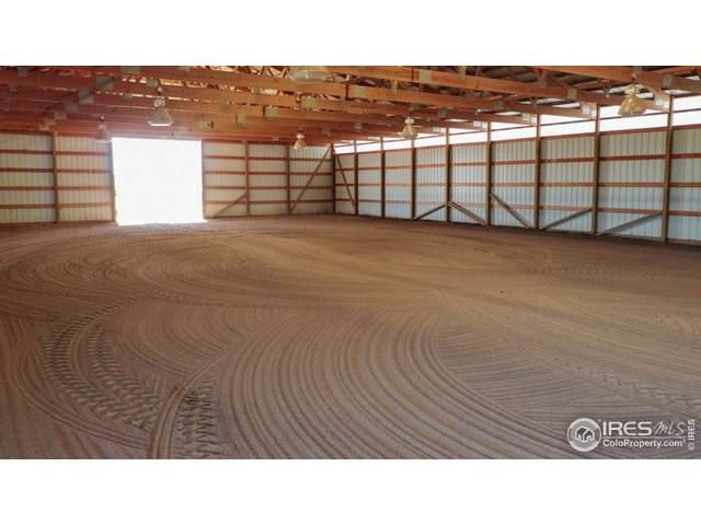6821 County Road 12 - Photo 1