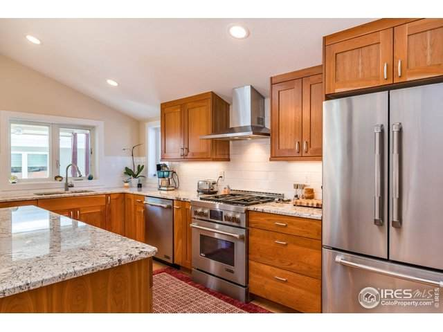 1235 Cedar Ave, Boulder, CO 80304 (#916742) :: The Margolis Team
