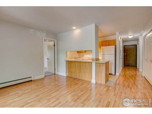 1309 Kirkwood Dr - Photo 1