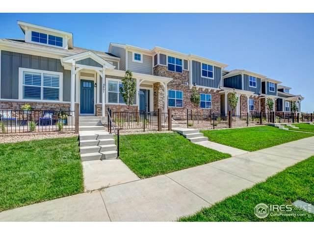 5079 River Roads Dr, Timnath, CO 80547 (MLS #917411) :: 8z Real Estate