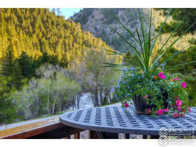 34900 Poudre Canyon Rd - Photo 1
