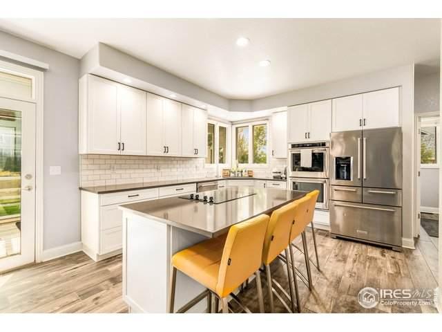 13996 Lexington Pl, Westminster, CO 80023 (MLS #922235) :: 8z Real Estate