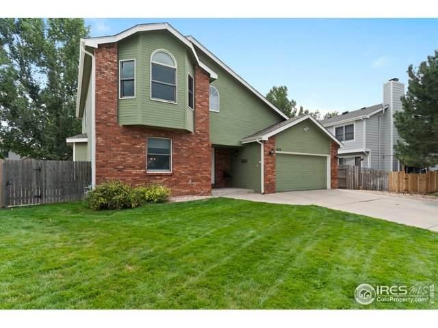 1033 Raindance Cir, Windsor, CO 80550 (MLS #922444) :: 8z Real Estate