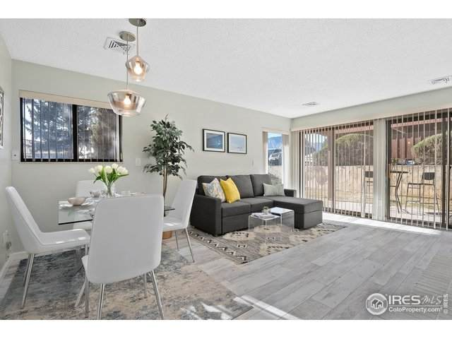 500 Manhattan Dr - Photo 1