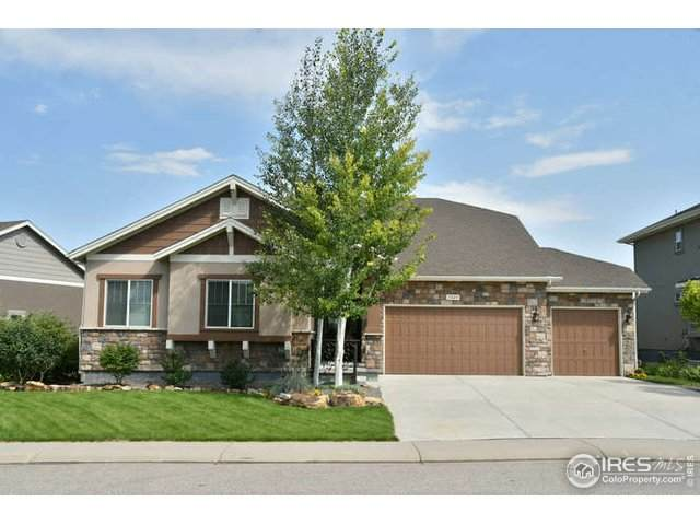 7027 Aladar Dr - Photo 1