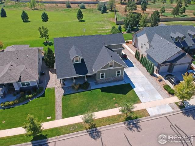6700 34th St Rd, Greeley, CO 80634 (MLS #923459) :: J2 Real Estate Group at Remax Alliance