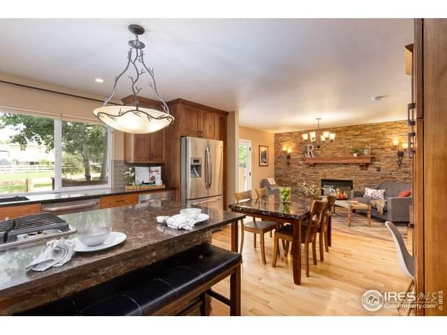 3136 Goldeneye Pl, Superior, CO 80027 (MLS #923646) :: 8z Real Estate