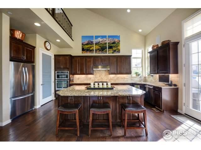 2909 Casalon Cir, Superior, CO 80027 (MLS #924448) :: 8z Real Estate