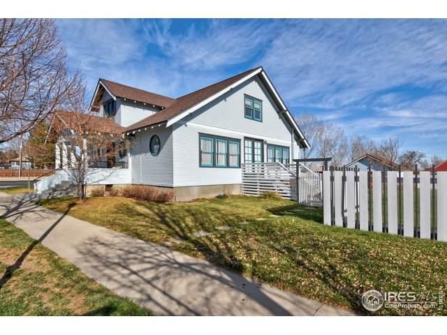 1800 Kristy Ct, Longmont, CO 80504 (MLS #928204) :: 8z Real Estate