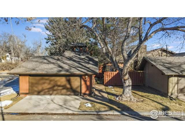 1904 Winterberry Way #39, Fort Collins, CO 80526 (#930766) :: Kimberly Austin Properties