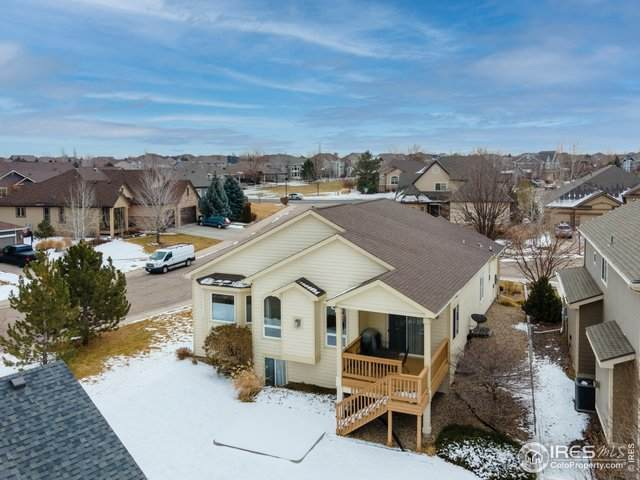 8271 Avalon Ct, Windsor, CO 80528 (#931549) :: Realty ONE Group Five Star