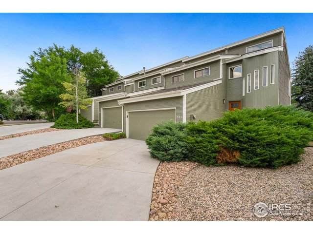571 Spindrift Ct, Fort Collins, CO 80525 (MLS #931618) :: 8z Real Estate