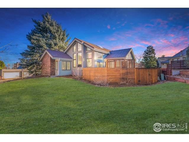 3975 Newport Ln, Boulder, CO 80304 (#931854) :: Re/Max Structure