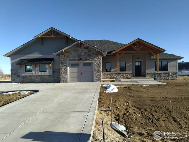 502 Talons Reach Run, Berthoud, CO 80513 (MLS #931998) :: Tracy's Team