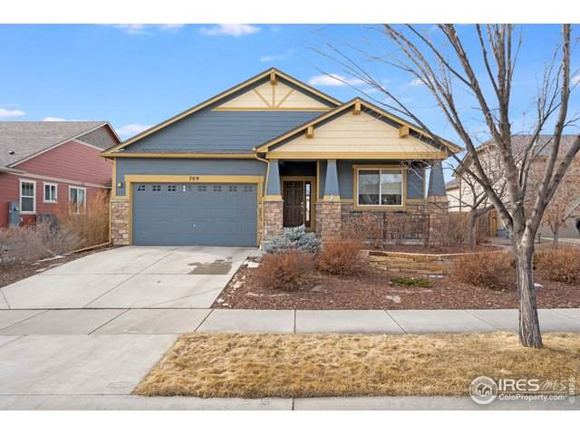 709 Snowy Plain Rd, Fort Collins, CO 80525 (MLS #932572) :: 8z Real Estate