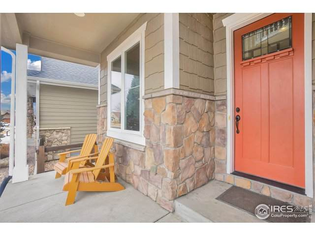 6531 Aberdour Cir, Windsor, CO 80550 (#933083) :: Realty ONE Group Five Star