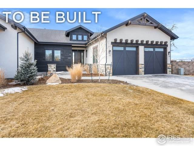 6398 Foundry Ct, Timnath, CO 80547 (MLS #934581) :: RE/MAX Alliance