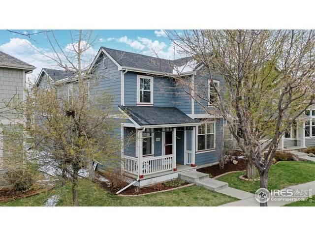 2975 Spring Harvest Ln, Fort Collins, CO 80528 (MLS #938102) :: J2 Real Estate Group at Remax Alliance