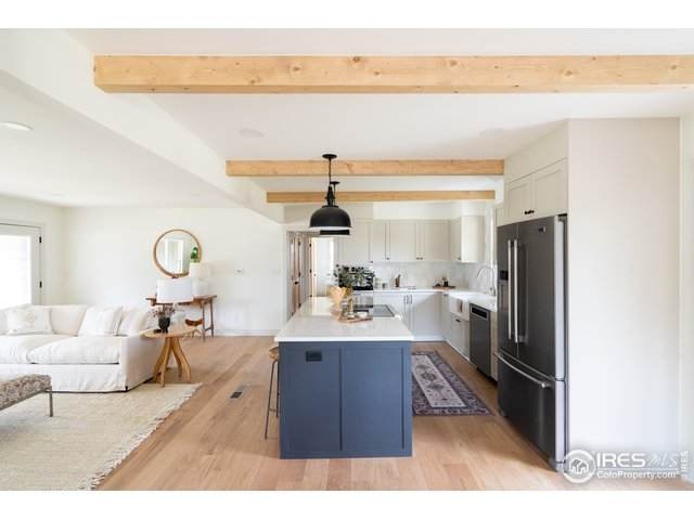 1316 E Pitkin St, Fort Collins, CO 80524 (MLS #939454) :: J2 Real Estate Group at Remax Alliance