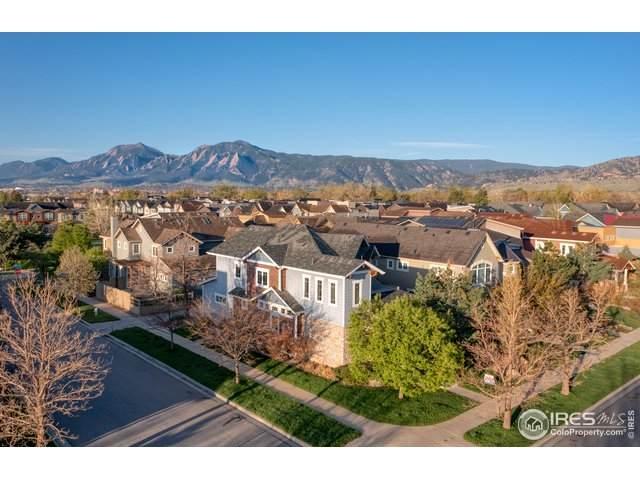3198 Palo Pkwy, Boulder, CO 80301 (#940033) :: Re/Max Structure